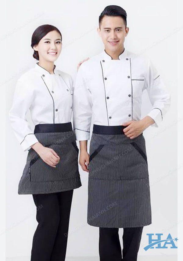 dong-phuc-quan-cafe-fastfood-14