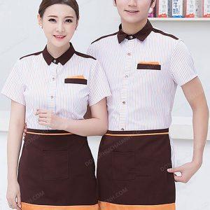 dong-phuc-quan-cafe-fastfood-18