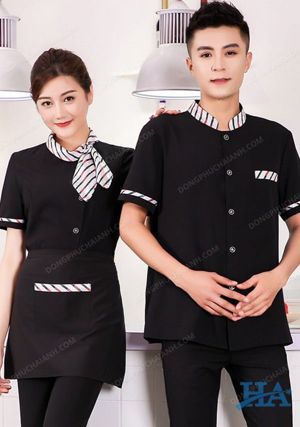 dong-phuc-quan-cafe-fastfood-19