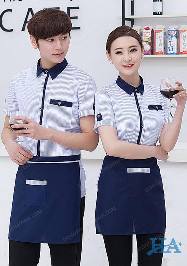 dong-phuc-quan-cafe-fastfood-20