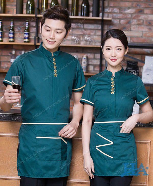 dong-phuc-quan-cafe-fastfood-21
