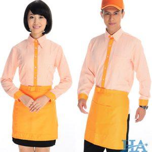 dong-phuc-quan-cafe-fastfood-24