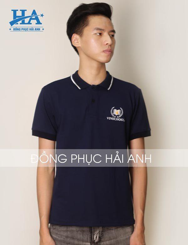 dong-phuc-truong-hoc-vinschool-2