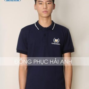 dong-phuc-truong-hoc-vinschool