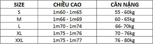 huong-dan-cach-chon-size-ao-so-mi-nam-nu-chuan-nhat-01
