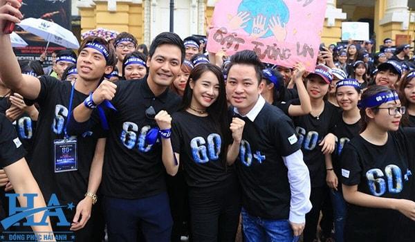 nhan-may-ao-thun-su-kien-gia-re-tai-ha-noi-01