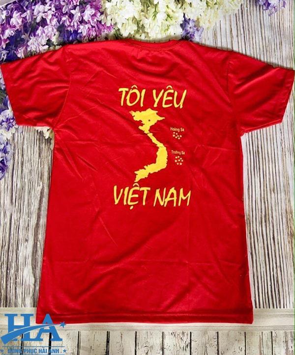 y-nghia-ao-toi-yeu-viet-nam-ban-can-biet-khi-mac-07