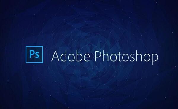 Download phần mềm thiết kế áo lớp Adobe Photoshop - công cụ thiết kế chuyên nghiệp
