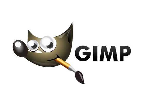 Download phần mềm thiết kế áo lớp GIMP- giao diện thân thiện, tùy chỉnh linh hoạt